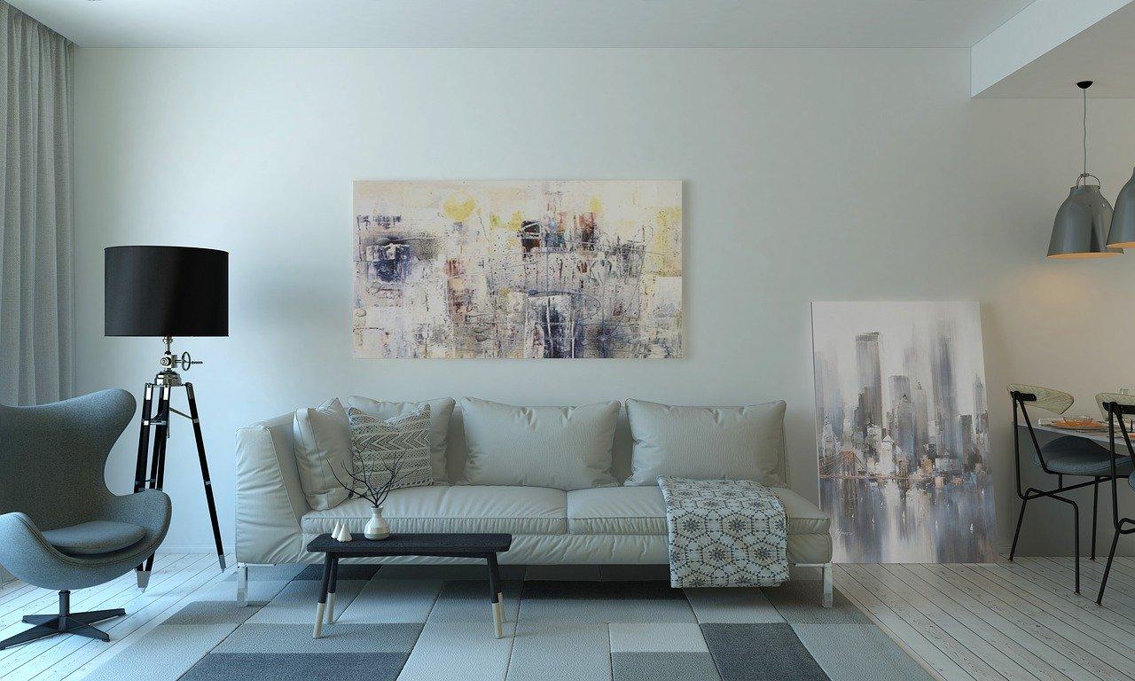 Quelles sont les qualités d'un bon décorateur d'intérieur ?